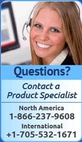 Mendmeshop Customer Service for Chronic Achilles Problem Treatment Recommendations