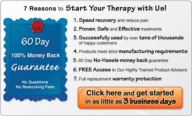 achilles pain treatment reasons